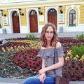 Екатерина Шумейко