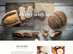 Bakery Gaustoso
