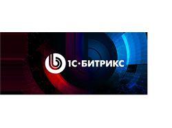 Все потртфолио https://www.fl.ru/users/helpbitrix/