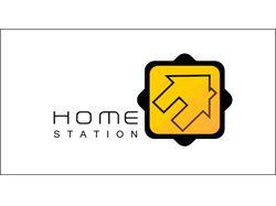 Home Station* [свободен для продажи]