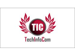 TechInfoCom* [свободен для продажи]