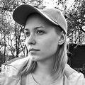 Татьяна Кулешова