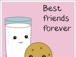 Лучшие друзья