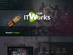 itworkslab.com