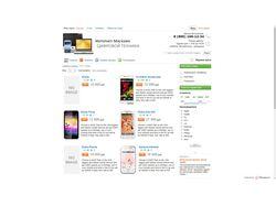 Интернет магазин: shopering.comlu.com