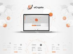 uCrypto