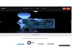 Подлинный: portfolioprojects.zzz.com.ua/Auth