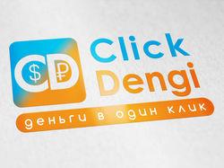 ClickDengi