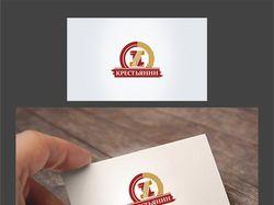 лого Крестьянин