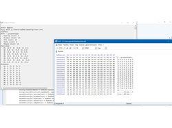 Maya Export Plugin C++