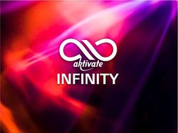 aktivate infinity
