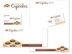 Сupcakes - замороженные десерты, US