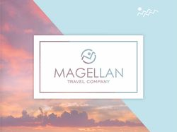 Magellan travel company