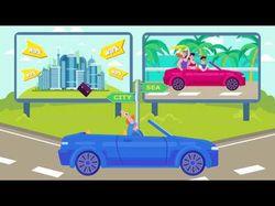ICO-ПРОЕКТ. Рекламный ролик для  Stepcoin
