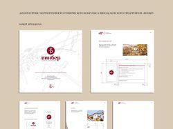 Дизайн-проект графического комплекса