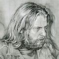 Борис Митин