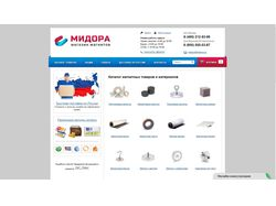 Midora.ru