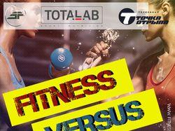 Fitness Versus