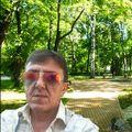 Александр К.
