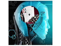 Проект Poker Assistant