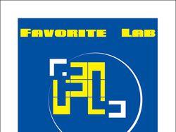Favorite lab