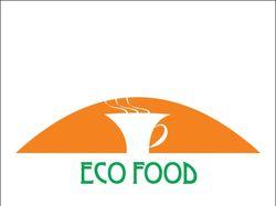 Eco food