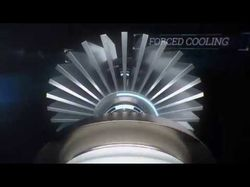 Технологические промо видео для компании