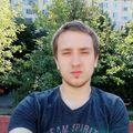 Ярослав Егоров