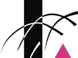 Логотип для газеты