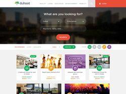 http://ebim.su/portfolio/store/duhoot/index.html