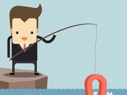 Привлечение клиентов под ключ с гарантией