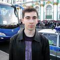 Дмитрий Школин