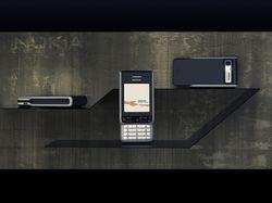 Nokia_3230