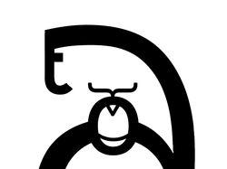 Знак Арангутанг