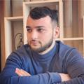 Максим Лендосов