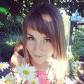 Елена Бузыкина