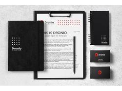 Dronio (part 2)