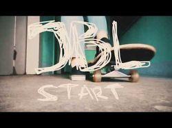 Видео для JBL Start