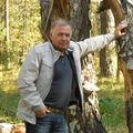 Ростислав Югов