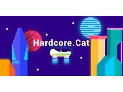 Разработка игр на движке unity