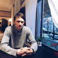Дмитрий Стахов