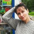 Наталья Ермолаева