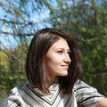 Дарья Молданова