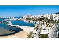 Отдых в Испании: попади в десятку!