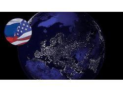 Космическое вооружение США: МИД РФ бьет тревогу