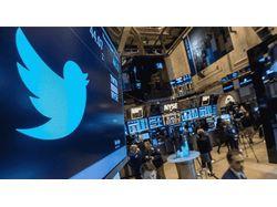 Заявление Twitter обернулось масштабной потерей