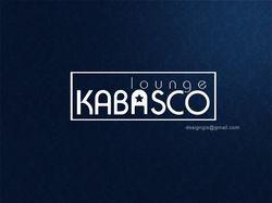 Кабаско2