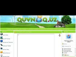 www.quvnoq.uz