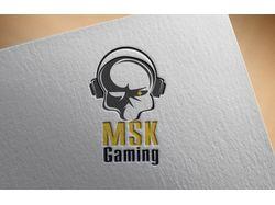 Варианты геймерских логотипов (не выкуплены)
