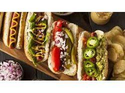 7 увлекательных фактов о хот-догах